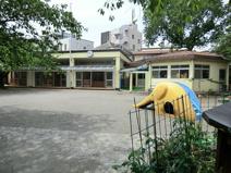 千住壽幼稚園