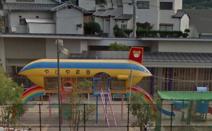焼山保育園