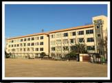 豊中市立第十二中学校