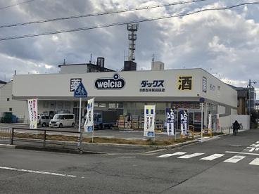 ダックス京都吉祥院前田店の画像1