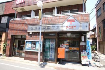 江東南砂郵便局の画像1