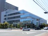 橋本郵便局