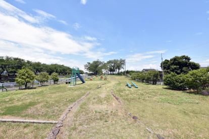 坪川公園の画像1