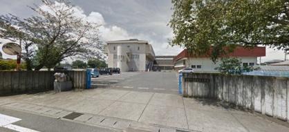 壬生東小学校の画像1