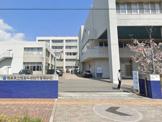 徳島科学技術高等学校