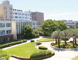 私立神戸学院大学有瀬キャンパス