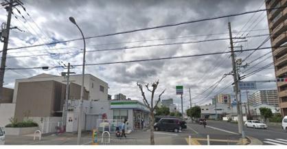 ファミリーマート(堺材木町西店)の画像1