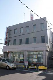 上野芝 尼崎信用金庫の画像2