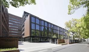 大阪国際大学の画像1