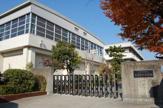 長岡京市立長岡第十小学校