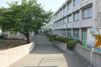 堺市立 家原寺小学校の画像4