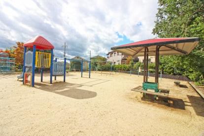 大開第二公園の画像1