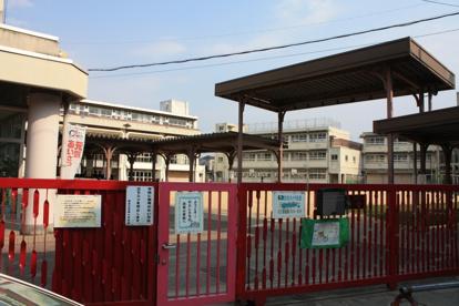 堺市立 浜寺小学校の画像2