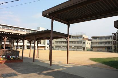堺市立 浜寺小学校の画像4