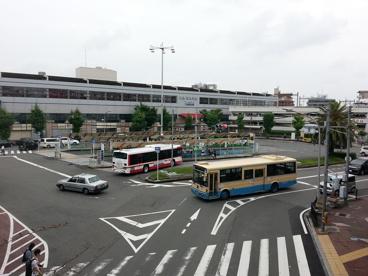 茨木市〔阪急線〕の画像1