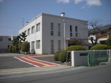 茨木簡易裁判所の画像1