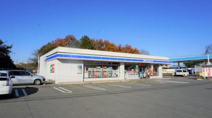 ローソン/東松山バイパス店の画像1