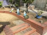 堺市第57-22公共緑地