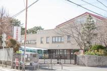 恵泉幼稚園