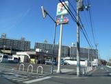 セブンイレブン 堺中百舌鳥町6丁店