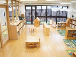 栄根おうち保育園の画像1