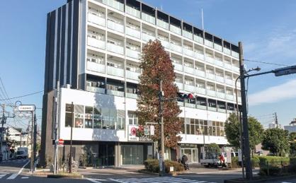クリニックステーション千川の画像1