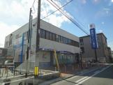 関西みらい銀行 浅香山プラザ