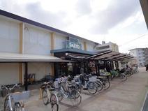 SUPERMARKET Sunplaza(スーパーマーケットサンプラザ) パスト 白鷺店