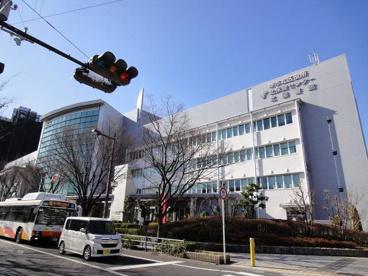 堺市北区役所の画像1