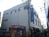 関西みらい銀行 初芝支店