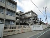 堺市立登美丘東小学校