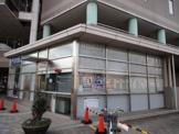 堺警察署 阪和堺市駅前交番