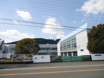 金谷小学校の画像1