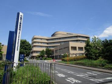 青葉病院の画像1