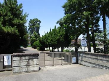 千葉市立鶴沢小学校の画像1
