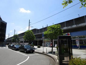 JR本千葉駅の画像1