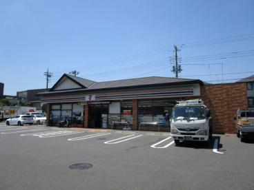 セブンイレブン千葉青葉町店の画像1