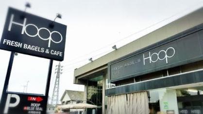 フープ(HOOP)の画像1