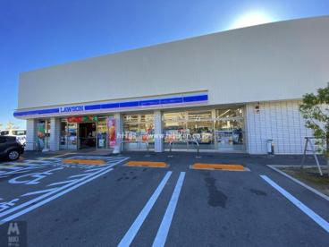 ローソン 箕面石丸二丁目店の画像2