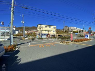 ローソン 箕面石丸二丁目店の画像3