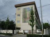 東豊台小学校