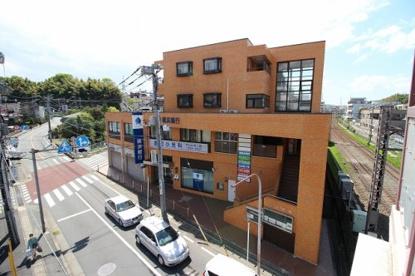 渡辺小児科医院の画像1