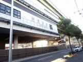 吉田(大阪府)