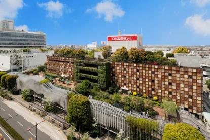 玉川高島屋SC店の画像1