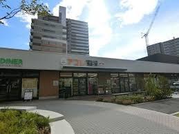 アコレ 柏の葉キャンパス駅前店の画像1