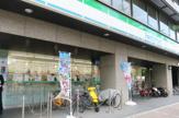 ファミリーマート 河原町仏光寺店