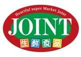JOINT(ジョイント) 久留米中央店