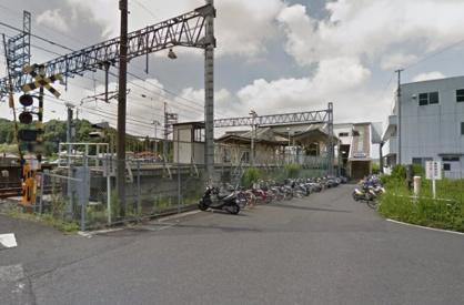 宗吾参道駅の画像1