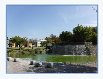 RVパークやまなみの湯の画像1