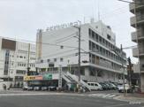 大阪府淀川警察署